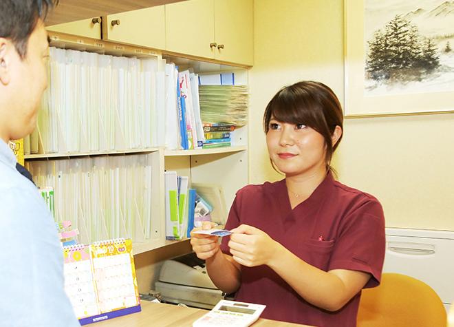 大谷歯科クリニック_医院写真1