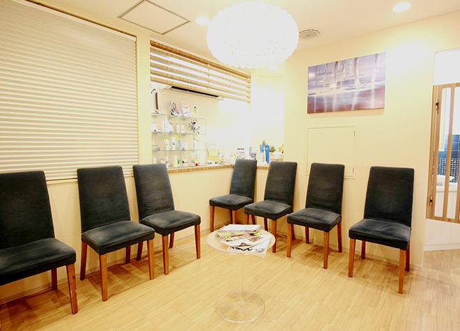 大谷歯科クリニック_医院写真3
