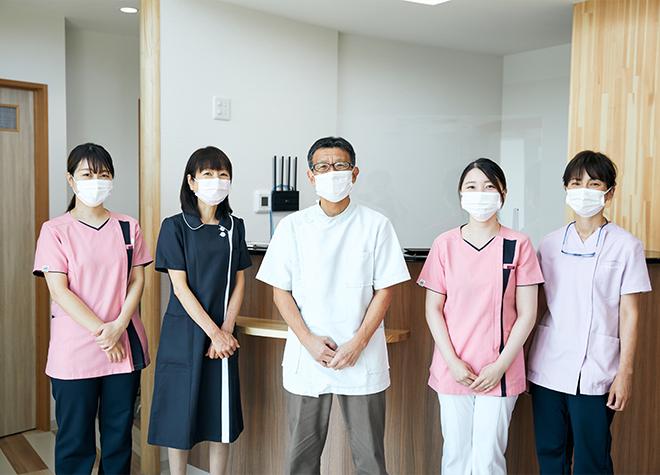 おやま歯科医院