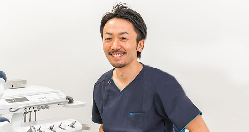 高座渋谷歯科クリニック