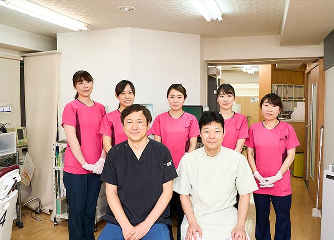 聖和歯科クリニック