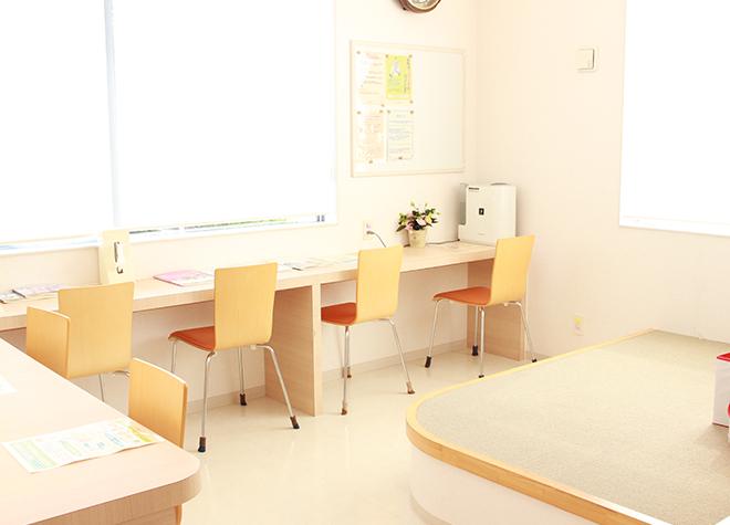 たじま歯科クリニック_医院写真3