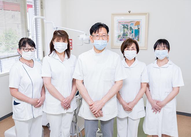 わたべ歯科医院