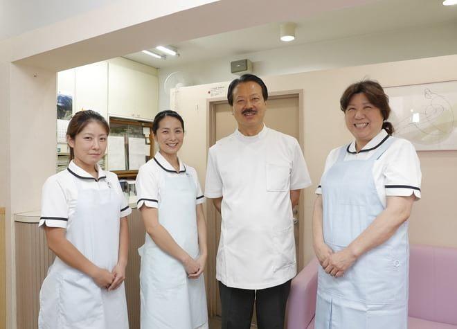 広栄歯科医院