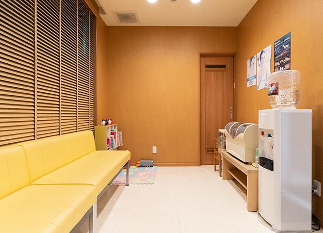 ほうやデンタルクリニック_医院写真3