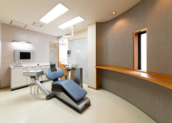 杉山歯科医院の求人情報3