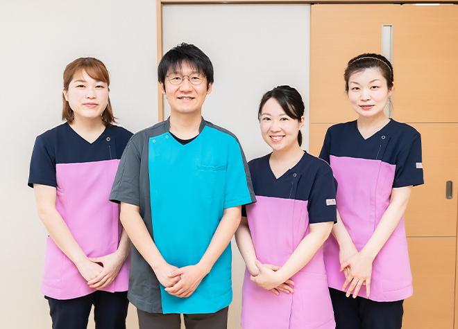 タクロー歯科クリニック
