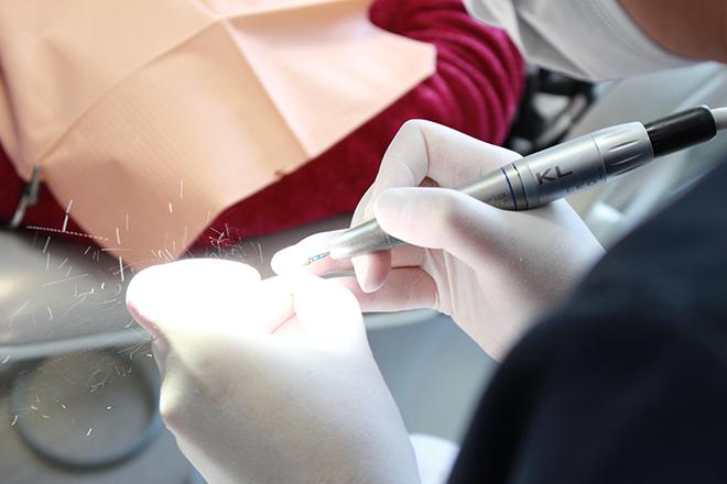 かました歯科_医院写真4
