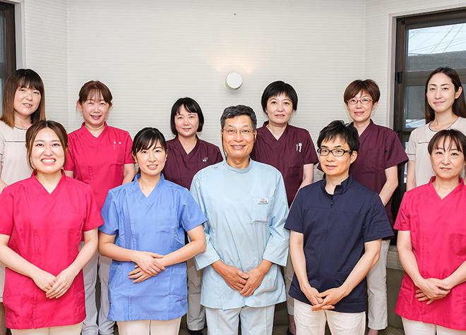 江藤歯科医院