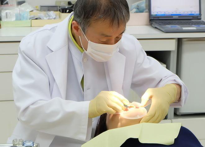 リモーネ矯正歯科