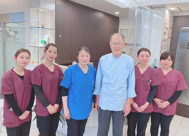 広谷歯科医院