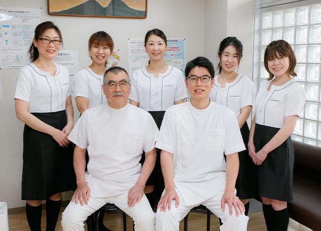 平井歯科診療所
