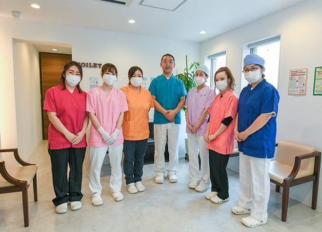 せぬま歯科医院