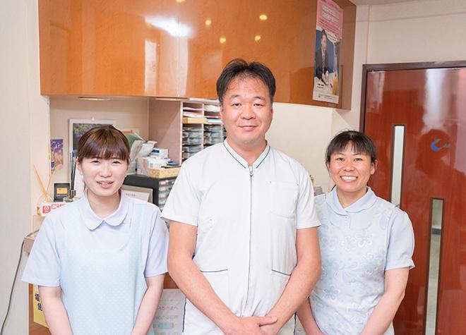 センチュリー歯科医院