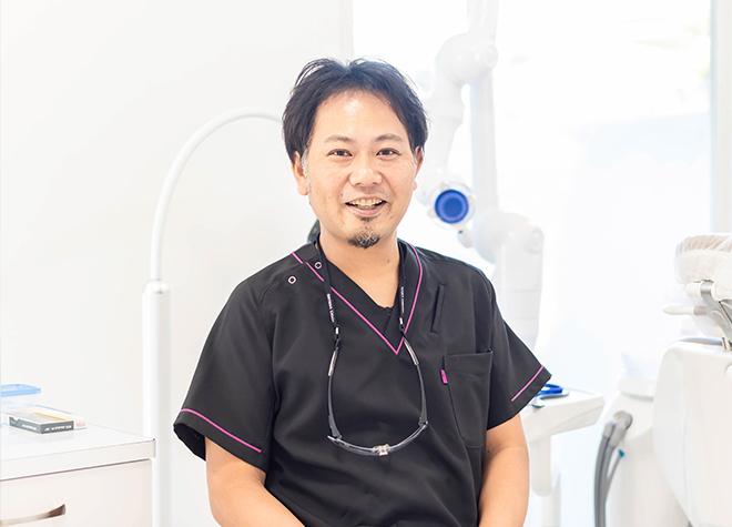 みらい歯科クリニック