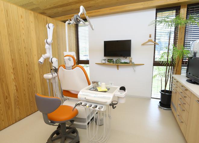今村歯科医院