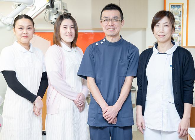 ABCデンタル・矯正歯科クリニック