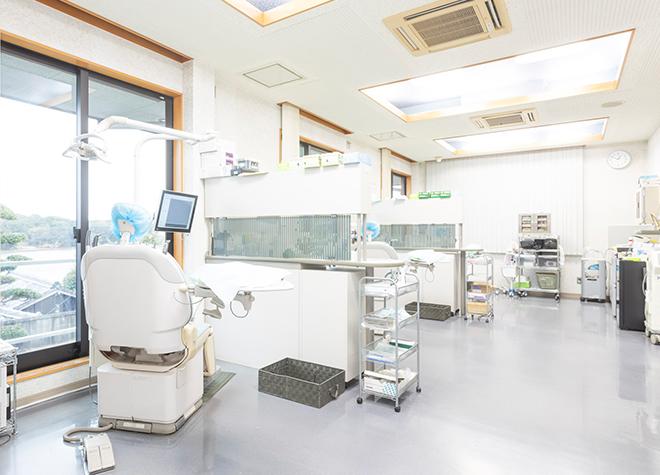 タニグチ歯科医院