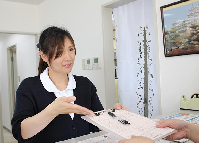 井戸田歯科医院_医院写真1