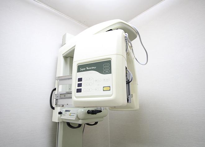 井戸田歯科医院_医院写真5