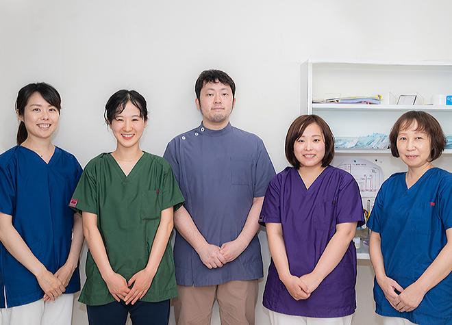 くぼた歯科医院