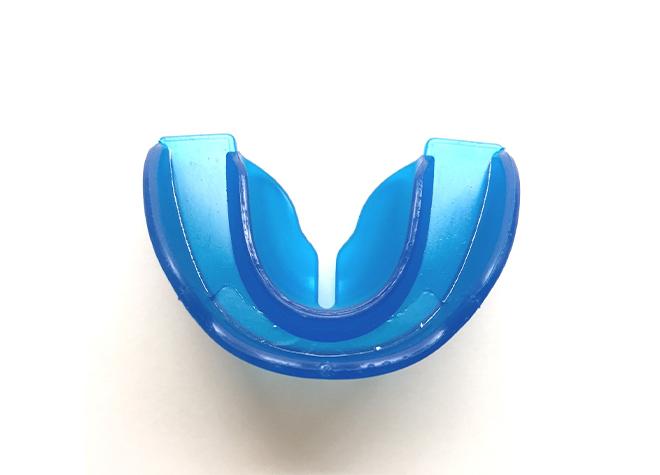 中谷歯科クリニック_特徴3