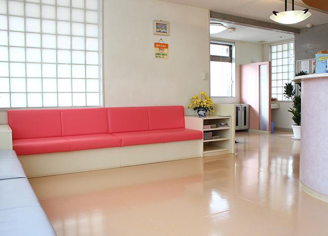 中川歯科医院_医院写真1