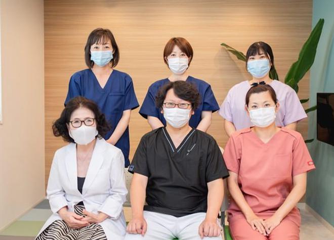 末柄歯科医院