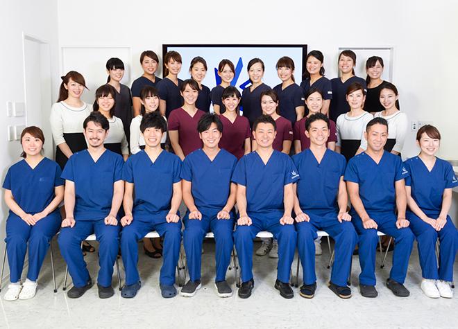 栗林歯科医院