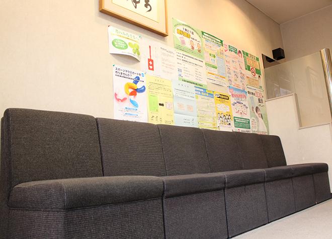 下村歯科医院_医院写真3