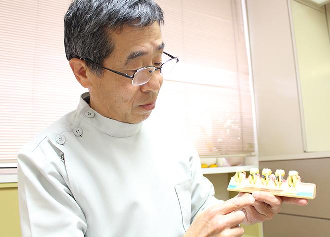 下村歯科医院_医院写真5
