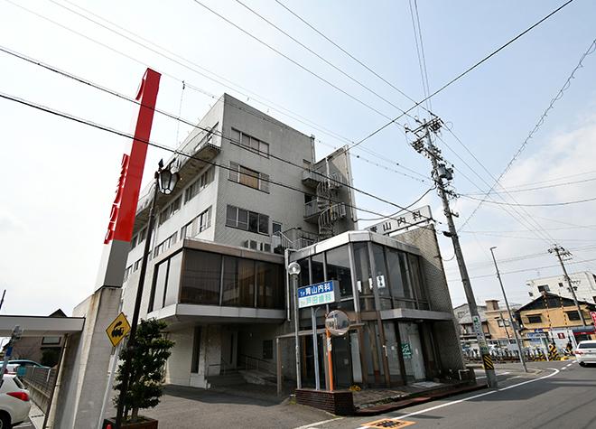 戸田歯科医院_医院写真2