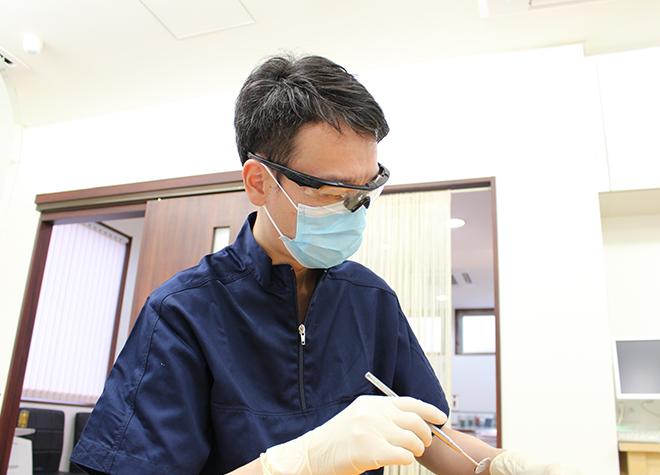 高安歯科クリニック