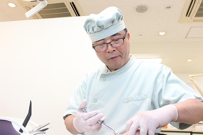 野口歯科医院_医院写真2