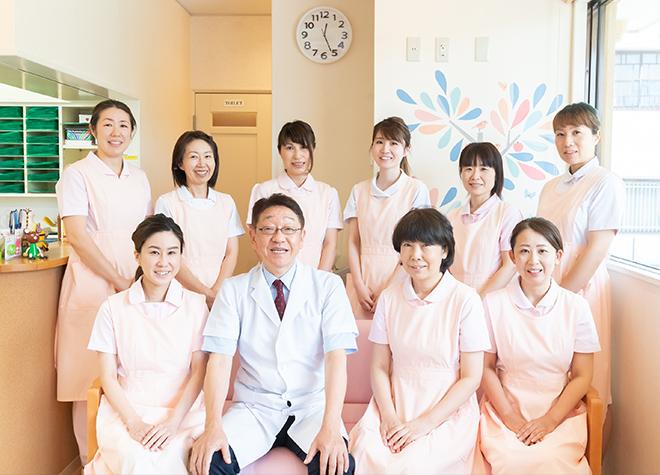 すずき歯科医院