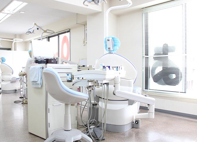湯川歯科医院_医院写真4