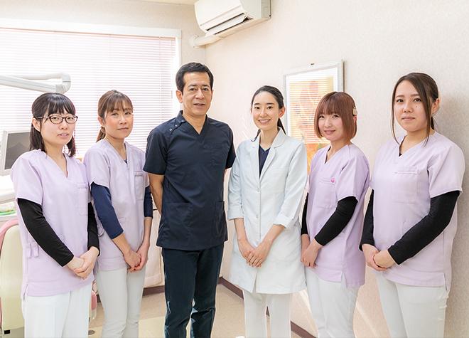 あまがい歯科医院