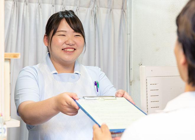 酒井歯科医院_医院写真3