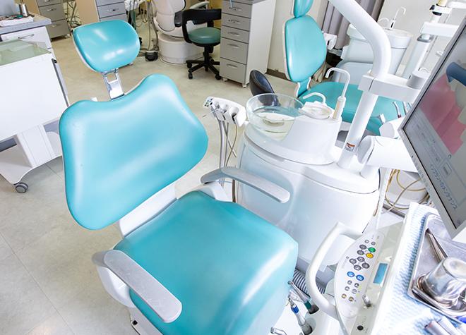 酒井歯科医院_医院写真6