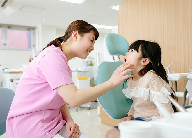 沼澤歯科医院_医院写真6