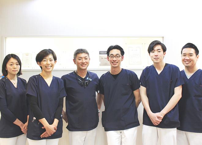 沼澤歯科医院_医院写真7