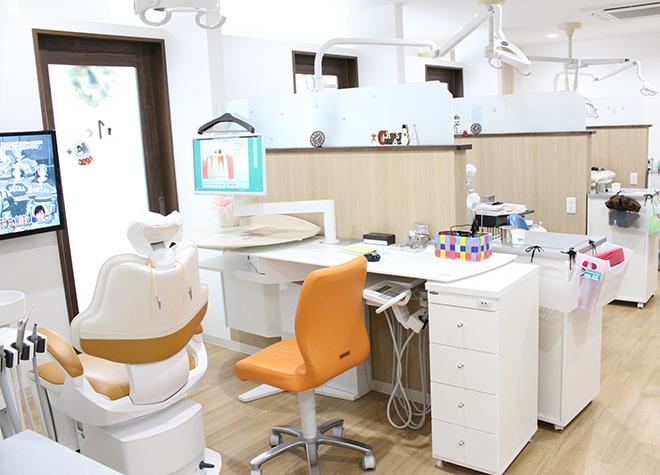 たかたに歯科_医院写真5