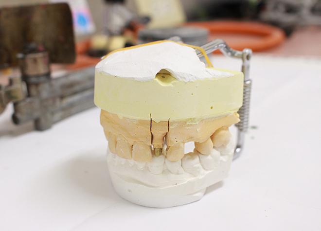 生田歯科医院_医院写真7