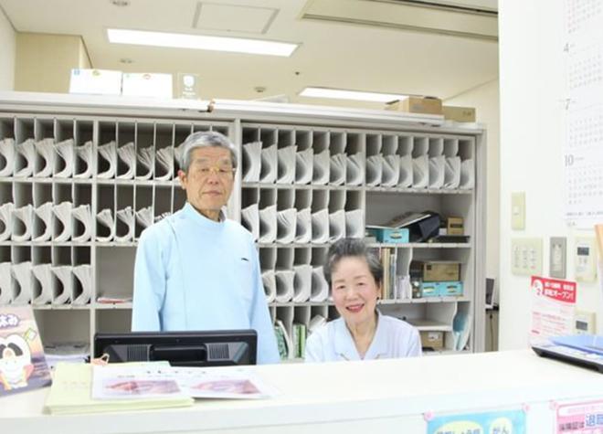 生田歯科医院_医院写真8