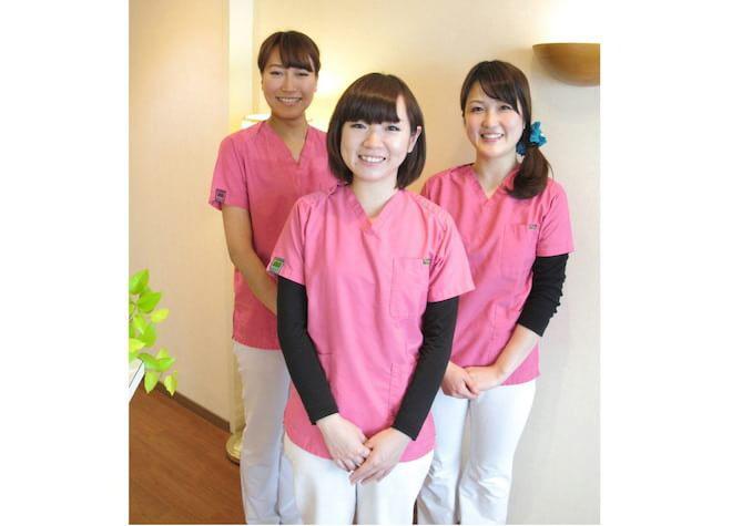 梅田 大野歯科