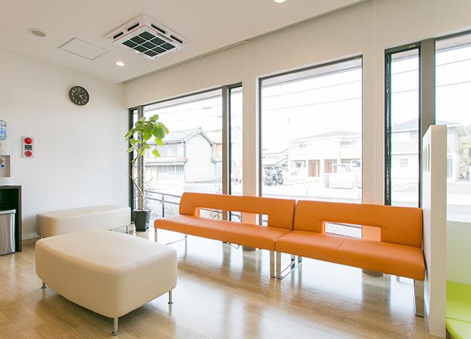 山本歯科クリニック_医院写真2