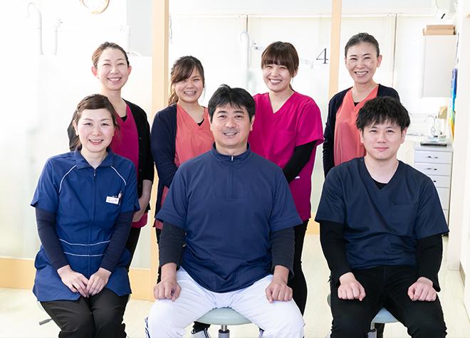 尾田歯科クリニック