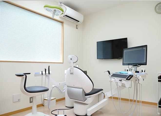 すなが歯科クリニック_医院写真5