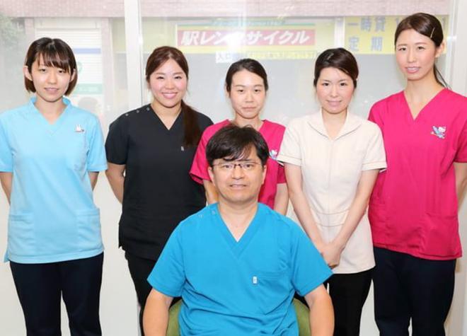 竹本歯科クリニック