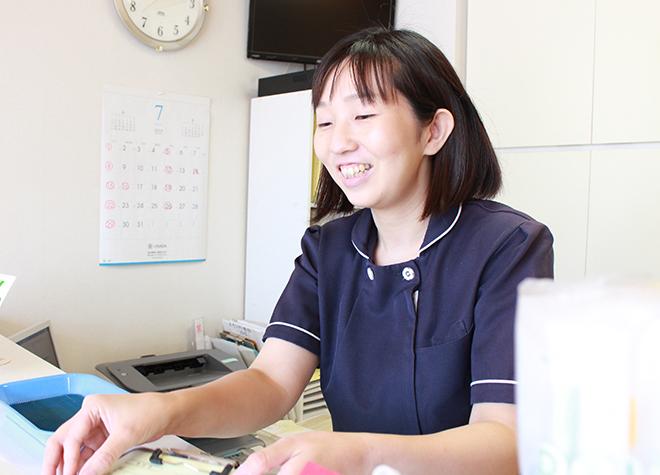 木下歯科医院_医院写真2